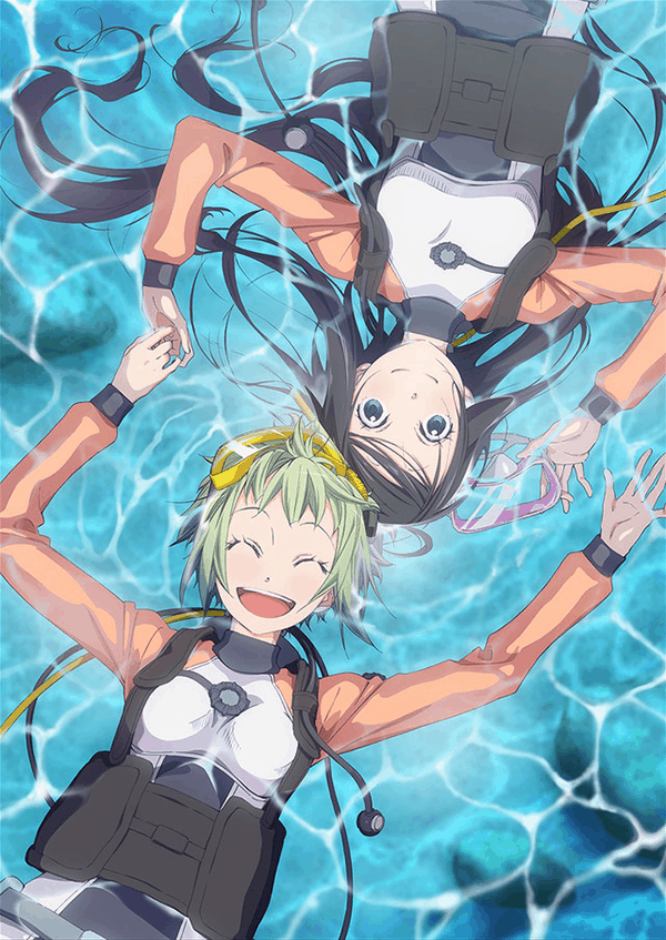 Amanchu-Visual-Art