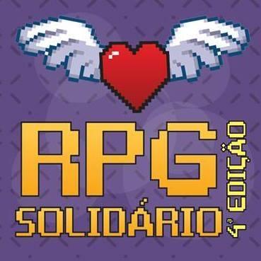 RPG Solidário