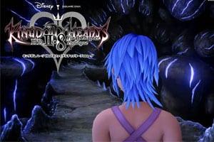 Revelada line-up da Square Enix na Gamescom