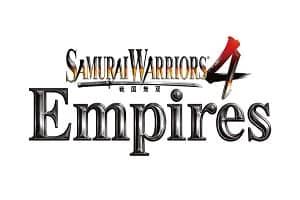 Review - Samurai Warriors 4: Empires