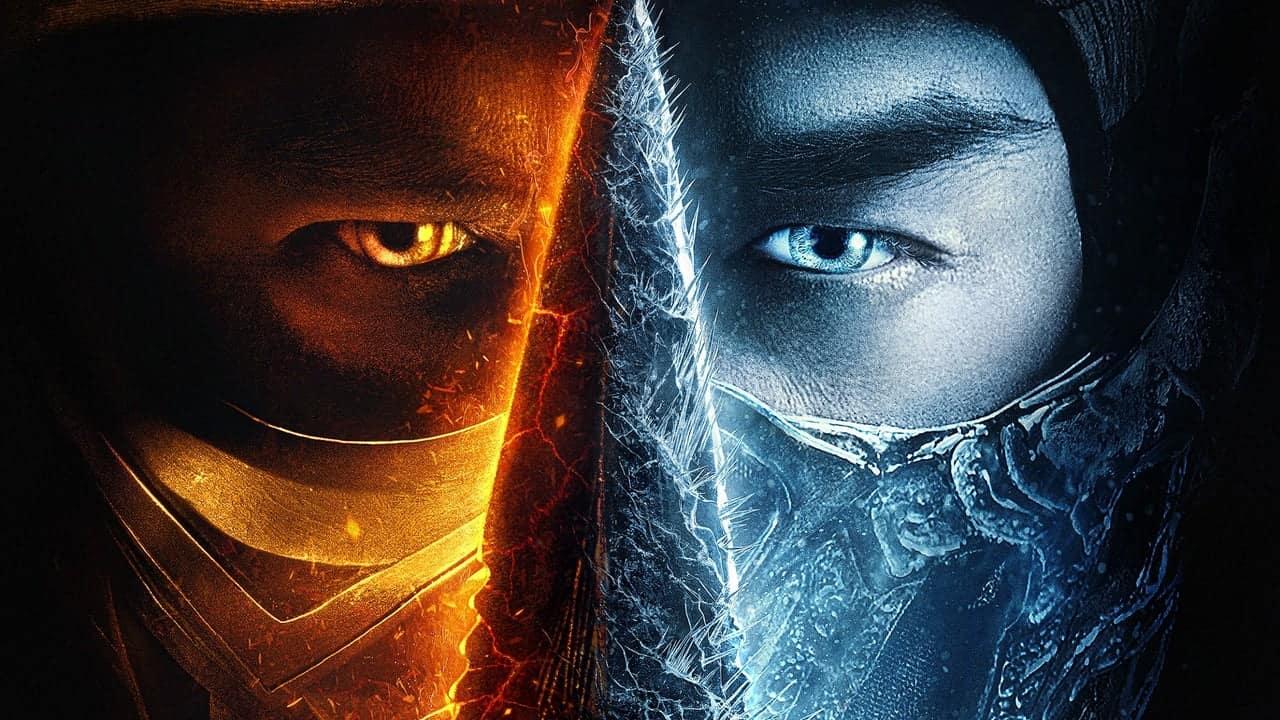 Mortal Kombat ganha seu primeiro trailer e revela detalhes