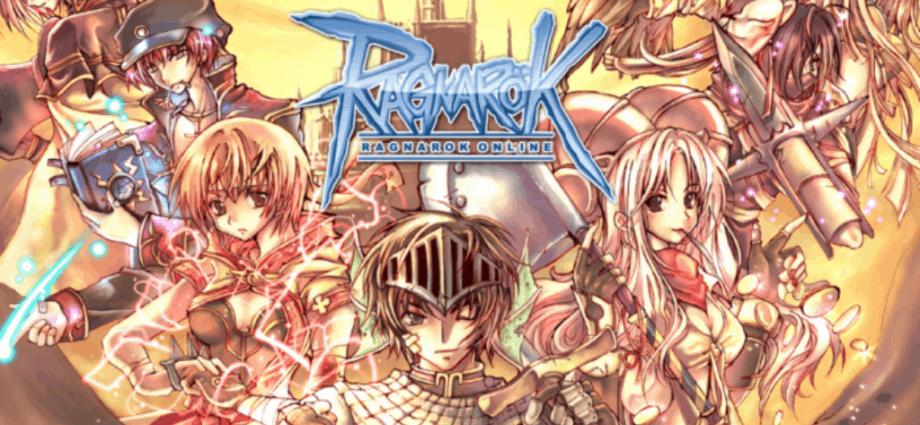 Ragnarok Online completa 16 anos de seu lançamento no Brasil e ainda se mantém vivo entre os players