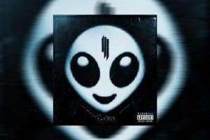 Skrillex lança seu novo álbum 'Recess'