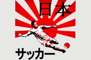 GōruGōruGōruGōruGōru!!!