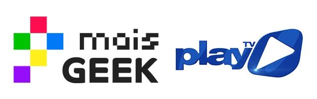Os animes voltarão a brilhar na PlayTV