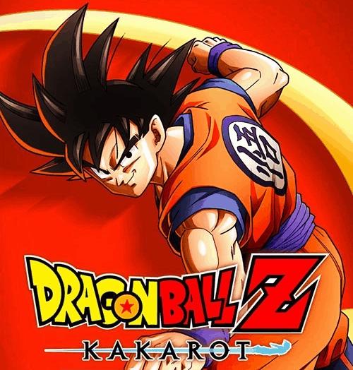 Dragon Ball Z Kakarot: o novo jogo que traz as aventuras de Goku e sua turma durante a fase Z