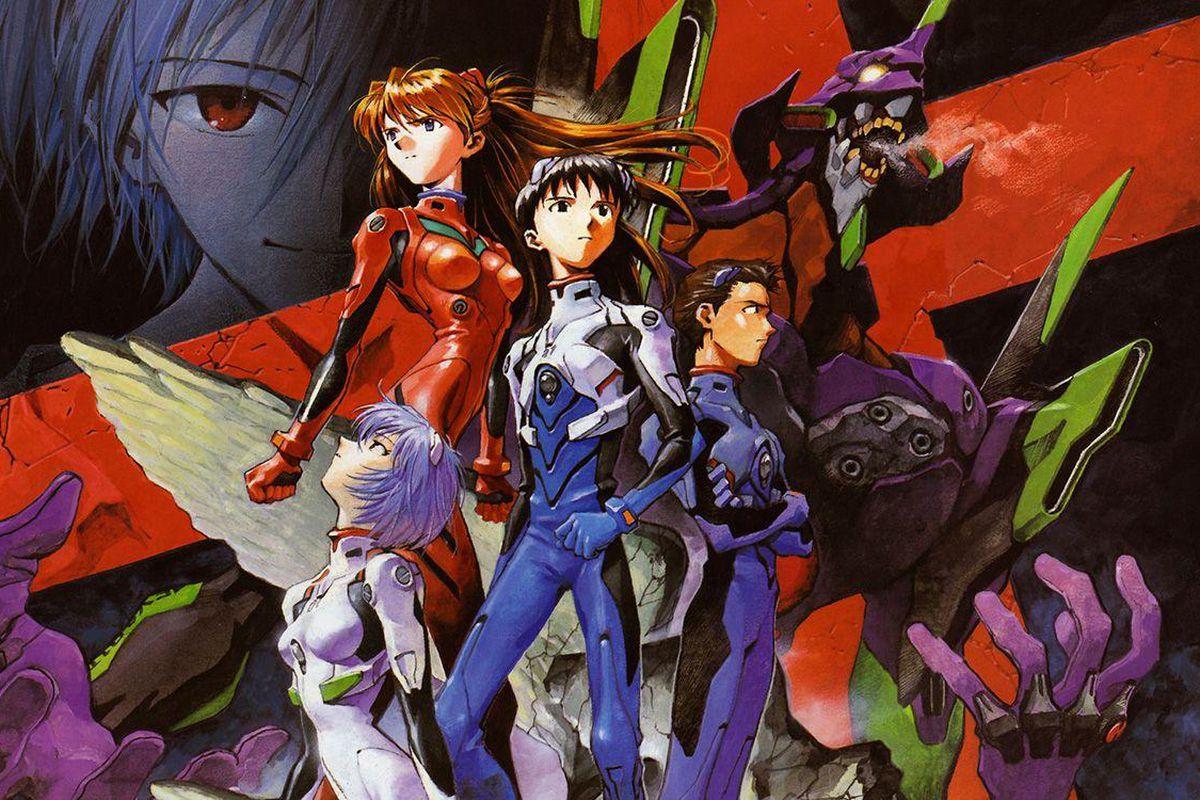 Quais são as melhores openings de animes?