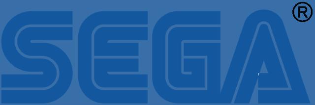 Conheça a história da empresa SEGA