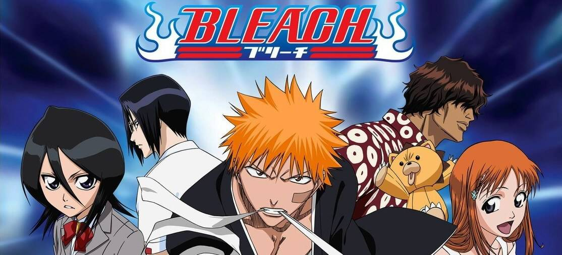 Bleach: adaptação do último arco do mangá é confirmado!