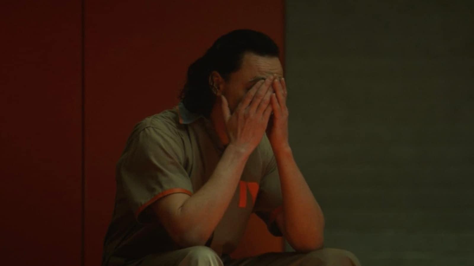 Loki: Questões que a primeira temporada da série deixou em aberto