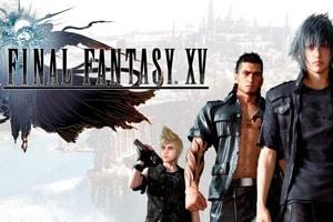 Final Fantasy XV ganha Season Pass e edição Premium