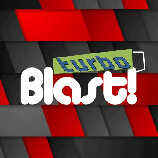 Arquivo B! - Turbo Blast!