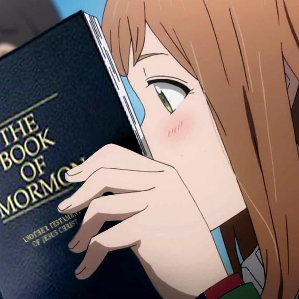 Dicionário Otaku?! - Aishiteru Journals - Capítulo 1 ♥