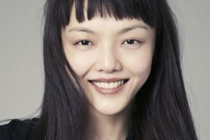 Live-action de Ghost in the Shell adiciona atriz Rila Fukushima de The Wolverine