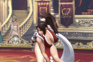 The King of Fighters XIV - Review