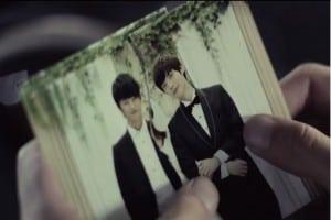 TOP Kpop: 5 MVs com contexto homossexual