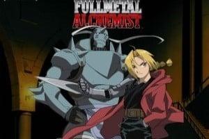 A verdade por trás dos mangás: Fullmetal Alchemist