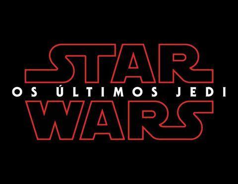 Confira a crítica do filme Star Wars: Os Últimos Jedi