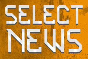 SelectNews: Destiny, Minecraft, UBV&G e muito mais...