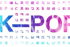 5 Motivos para AMAR K-Pop!