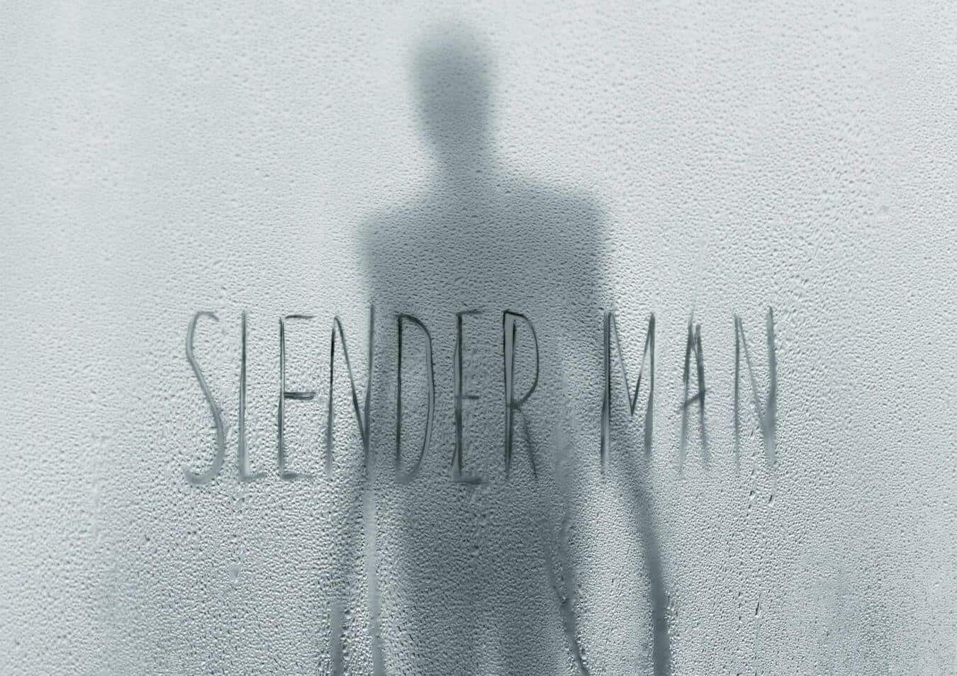 Crítica do filme Slenderman: um pesadelo sem rosto