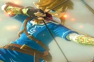 Site da Nintendo para a E3 já está no ar!