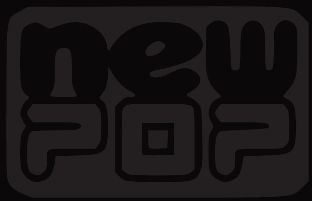 Editora Newpop divulga ArtBook de Re:zero e mangá edição luxo de Devilman