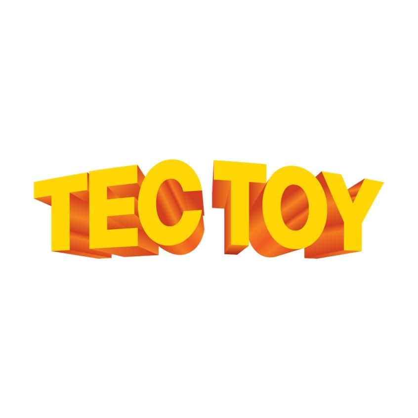 História da Tec Toy
