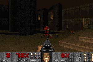 A história dos videogames - Parte 3