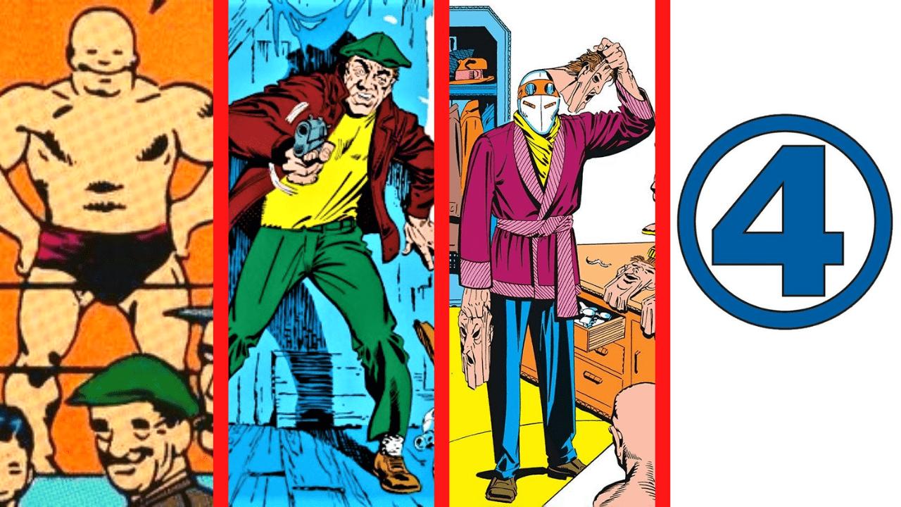 Qual foi o PRIMEIRO vilão do Homem-Aranha? - Review O Espetacular Homem-Aranha #1: Poder e Responsabilidade! (Coleção Clássica Marvel Vol.1)