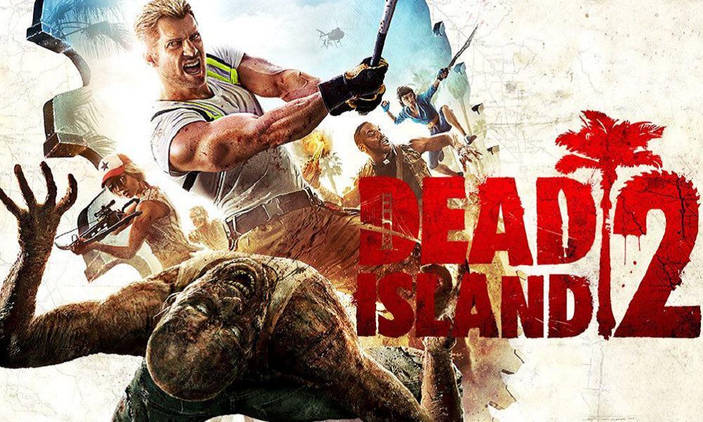 Por onde anda: Dead Island 2