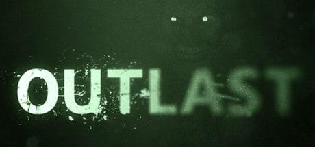 REVIEW: OUTLAST, um jogo para quem não tem medo do próprio medo