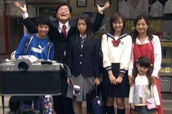 Do Japão para o mundo: A lição de vida em Ichi Rittoru no Namida