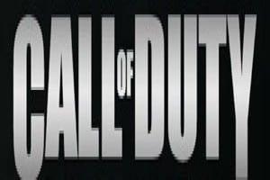 Novo jogo da franquia COD: Call of Duty Advanced Warfare