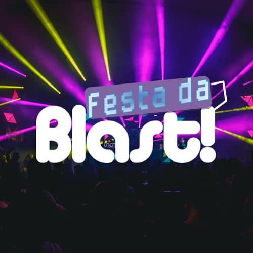 Arquivo B! - Festa da Blast!