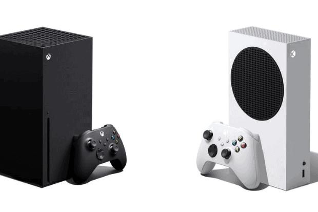 Xbox Series X e Xbox Series S: as diferenças entre os dois consoles