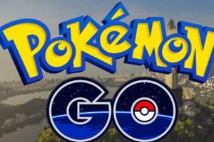Prefeito do Rio faz campanha para chegada de Pokémon Go ao Brasil antes das Olimpíadas