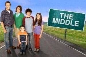 Dicas para as férias I - The Middle