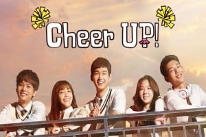 Review: Cheer Up!