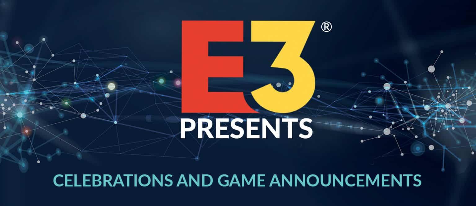 E3 2020: SONY e MICROSOFT