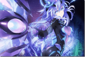 Megadimension Neptunia VII - STEAM - Akiba'Spot Review