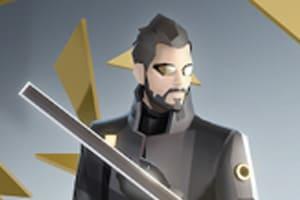 Deus Ex Go ganha data de lançamento para Android e iOS