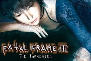 Especial - Fatal Frame 3: The Tormented