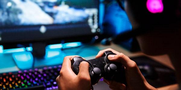 Confira uma análise de 4 gêneros de jogos que perderam sua força com o passar o tempo