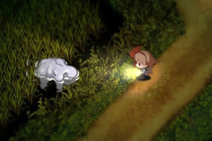 Yomawari: Night Alone - Scary Things & Wanderers recebe novo trailer