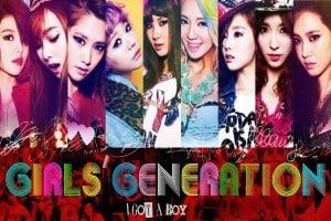 Jessica libera motivo de saída do grupo Girls' Generation