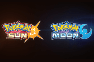 Pokémon Sun & Moon – Novo vídeo