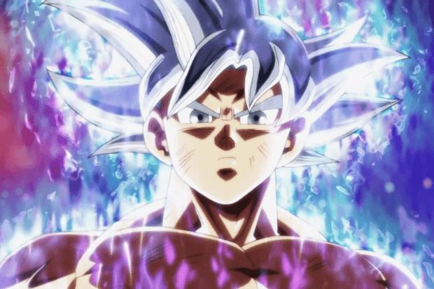 Tramas que podem ser exploradas no filme de Dragon Ball Super