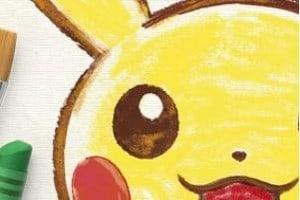Novo jogo da franquia Pokémon é anunciado