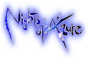 Review - Nights of Azure